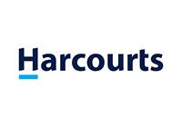 Logo_Harcourts