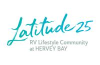 Logo_Latitude25