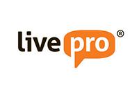 Logo_Live_Pro
