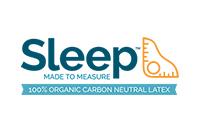Logo_Sleep_Made_To_Measure