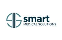 Logo_Smart_Medical_Solutions