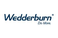 Logo_Wedderburn