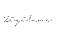 Logo_Zigilane